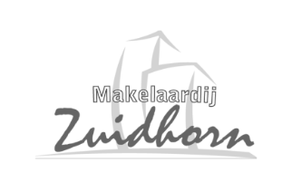 Logo Makelaardij Zuidhorn