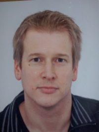 Guido Wisselink